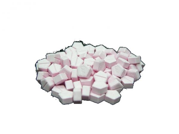 pink anadrol tablets