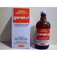 GaneKyl 100mls (Nandrolona Fenilpropionato)