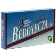 Bedoyecta Tri